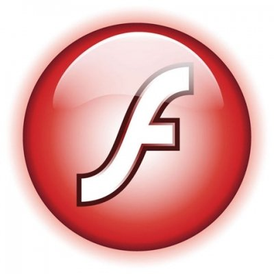 Adobe Flash Player 11
